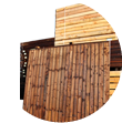 Timber Products icon image
