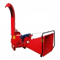 Farmi CH 180 HF Wood Chipper