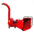 Farmi CH 182 HF Wood Chipper
