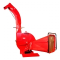 Farmi CH 260 F Wood Chipper