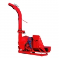 Farmi CH 260 HFC Wood Chipper
