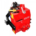 Farmi EV 35 Hydraulic Tractor Winch