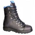 Haix Blue Ridge Chainsaw Boots