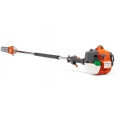 Husqvarna 327P4 Pole Saw