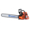 Husqvarna 390 XP Chainsaw