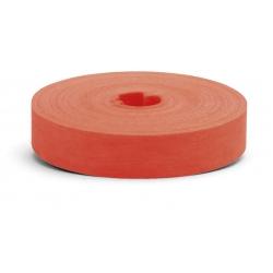Husqvarna One Colour Marking Tape