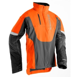 Husqvarna Arbor Jacket Technical
