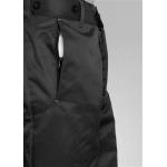 Husqvarna Classic Waist Trousers Type A