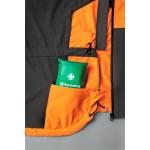 Husqvarna Forest Jacket Technical