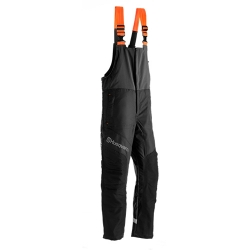 Husqvarna Functional Carpenters Trousers Type A