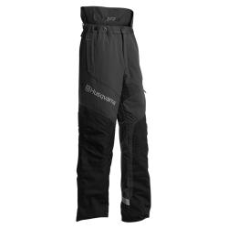 Husqvarna Functional Waist Trousers Type A