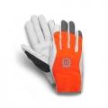 Husqvarna Gloves, Classic Light