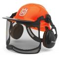 Husqvarna Functional Helmet