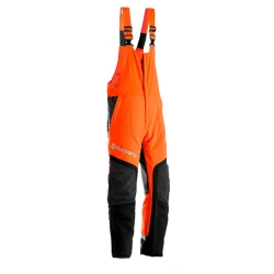 Husqvarna Technical Carpenters Trousers Type A