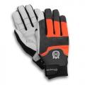Husqvarna Technical Gloves Class 1