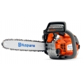 Husqvarna T540 XP Chainsaw
