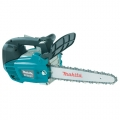 Makita DCS230T 22cc Top Handle Petrol Chainsaw