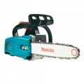 Makita DCS3410TH 34cc Top Handle Petrol Chainsaw