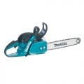 Makita DCS5030-45 50cc Petrol Chainsaw