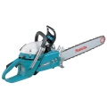 Makita DCS6401 64cc Petrol Chainsaw
