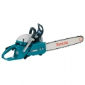 Makita DCS7301 73cc Petrol Chainsaw