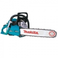 Makita DCS7901 79cc Petrol Chainsaw