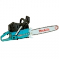 Makita DCS9010 90cc Petrol Chainsaw