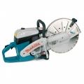 """Makita DPC7331 14"""" Disc Cutter"""
