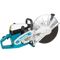 "Makita DPC8132 16"" Disc Cutter"