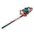 Makita HTB7600 28.3cc Petrol Hedge Trimmer
