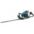 Makita HTR5600 24.5cc Petrol Hedge Trimmer