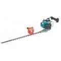 Makita HTR7610 24.5cc Petrol Hedge Trimmer