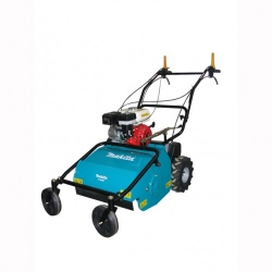 Makita FLG5000 Flail Mower