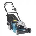 Makita PLM4611 Petrol Lawn Mower