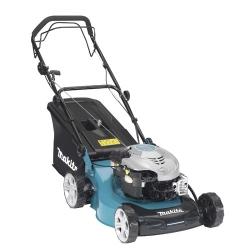 Makita PLM4612 Petrol Lawn Mower