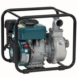 Makita EW220R Centrifugal Pump