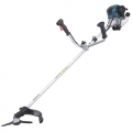 Makita EBH341U 33.5cc Brush Cutter