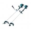 Makita EM2651 40.2cc Brush Cutter