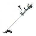 Makita RBC421L 40.2cc Brush Cutter