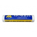 Morris K2EP Complex Grease 400g