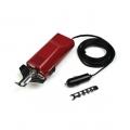 Oregon Electric Sure Sharp - Portable Chain Grinder