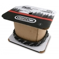 Oregon Chainsaw Chain Super 70 3/8 Pitch - 100 foot Reel