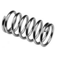 Oregon Chain Breaker - Replacement Spring