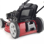 Sanli LS4135 Petrol Mower